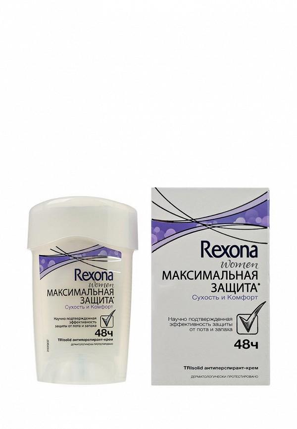 Дезодорант Rexona 21020371
