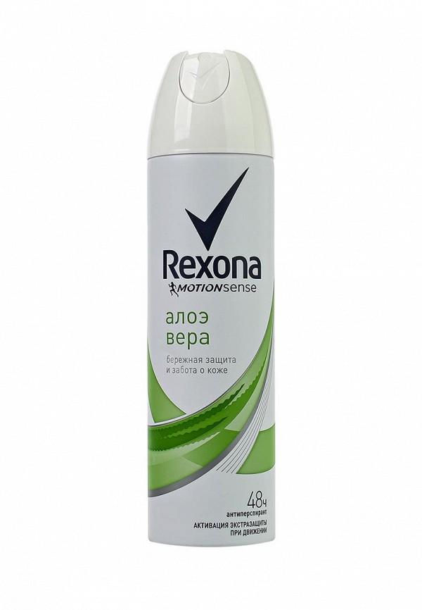 Дезодорант Rexona 67026403