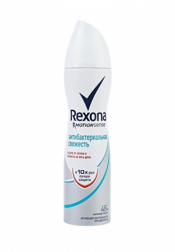 Дезодорант Rexona 67109395