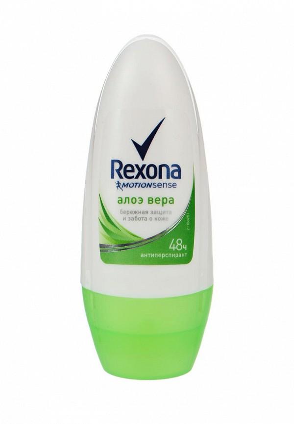 Дезодорант Rexona Rexona RE039LWZKF53 дезодорант стик rexona чистота воды