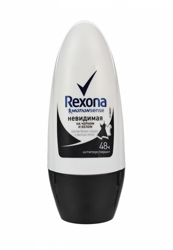 Дезодорант Rexona Rexona RE039LWZKF55 дезодорант rexona rexona re039lmudk36