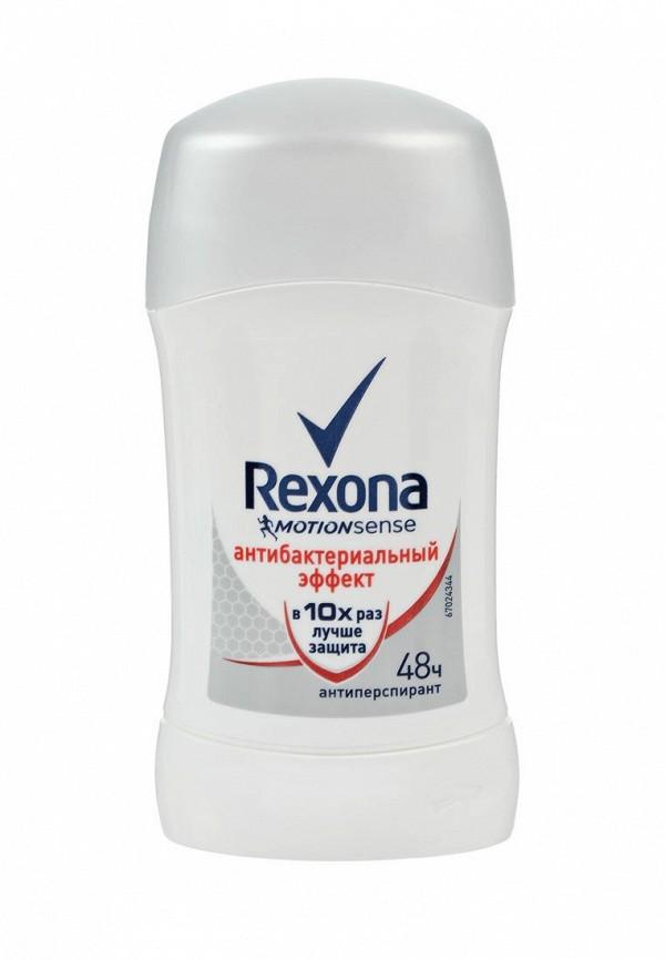 Купить Дезодорант Rexona, Антибактериальный эффект RUBIK, 40 мл, RE039LWZKF61, Весна-лето 2018