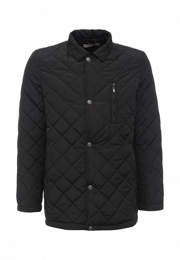 Куртка RELAX MODE 41124
