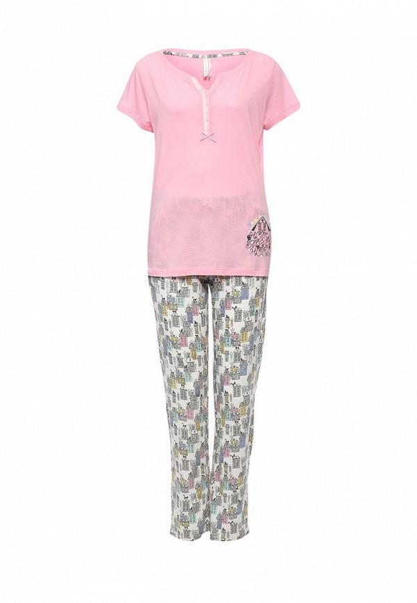 Пижама Relax Mode 10295