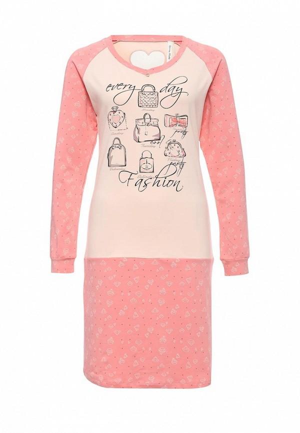 Ночная сорочка RELAX MODE 15154