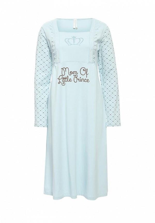 Ночная сорочка RELAX MODE 15167
