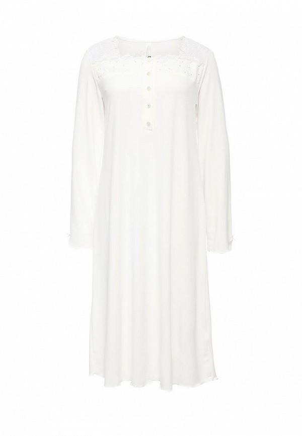 Ночная сорочка RELAX MODE 15170