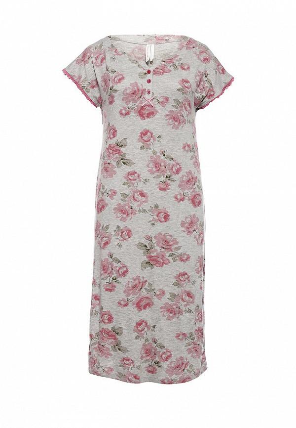 Ночная сорочка RELAX MODE 15204