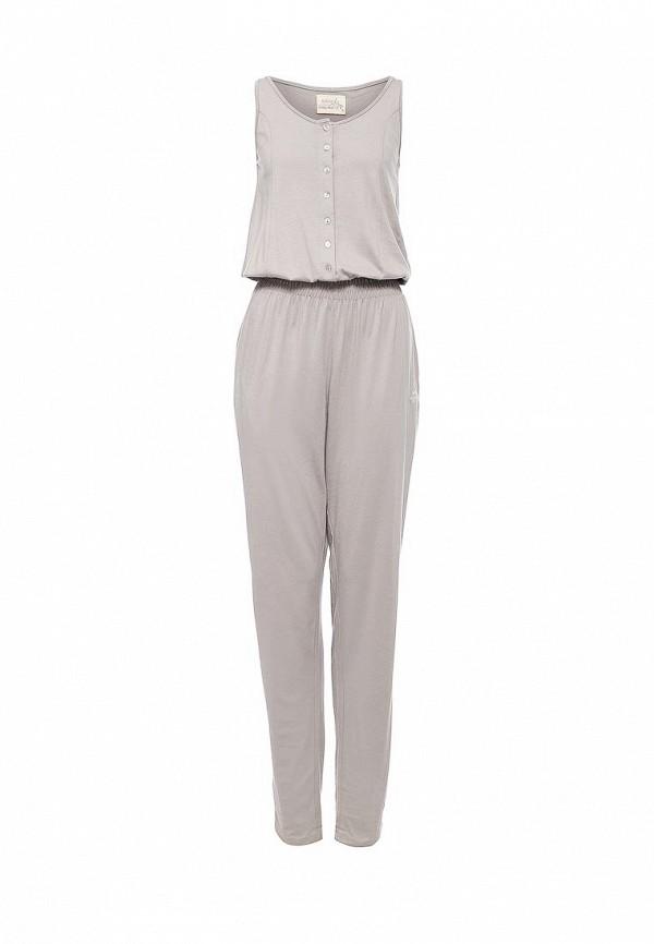Женские домашние брюки RELAX MODE 30206