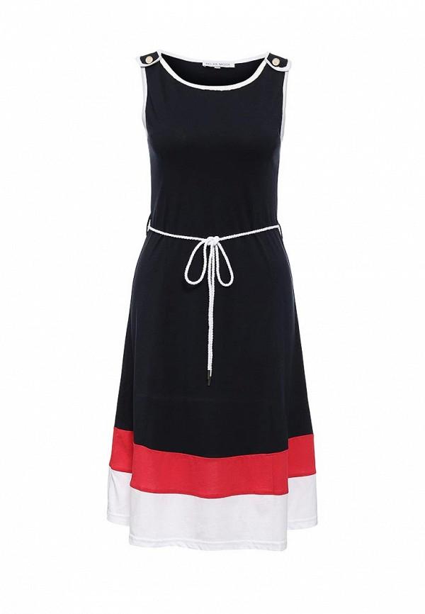 Летнее платье RELAX MODE 45653