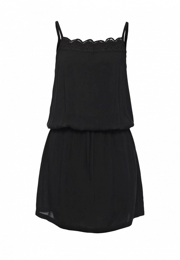 Летнее платье RELAX MODE 45947
