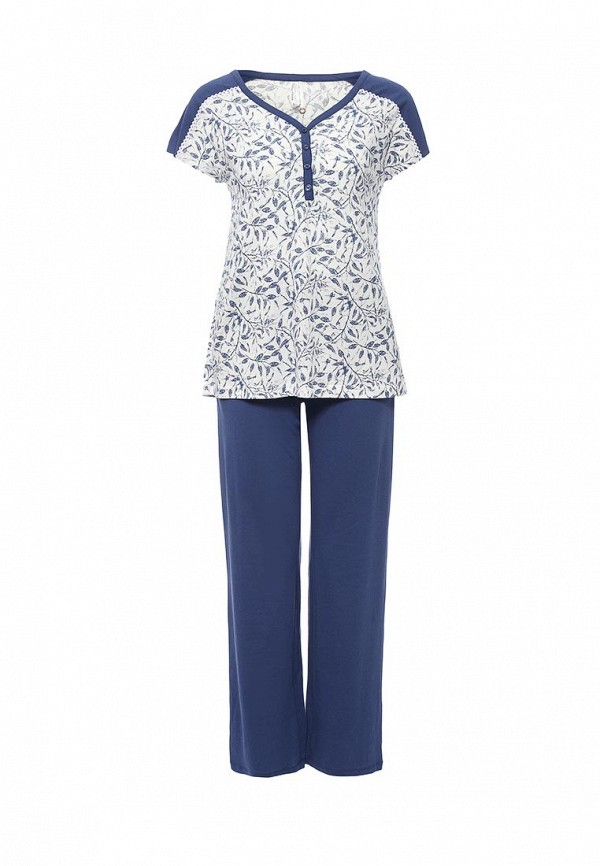 Пижама RELAX MODE 10245