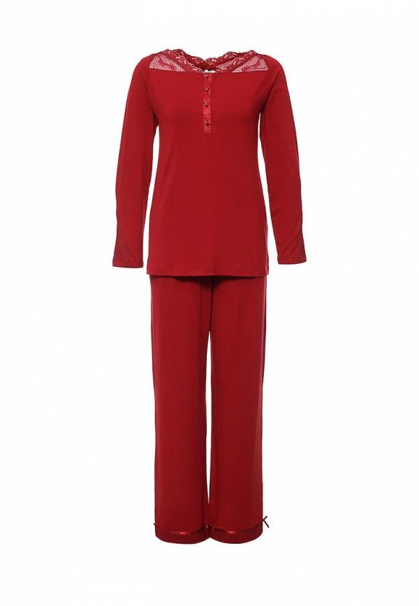 Пижама RELAX MODE 10286