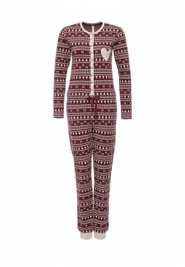 Пижама RELAX MODE 10701