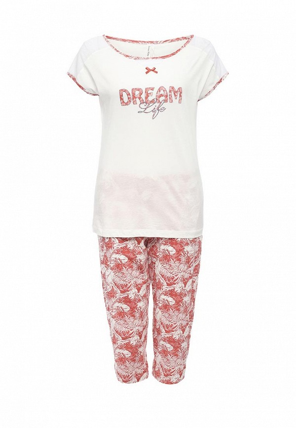 Пижама Relax Mode 14153