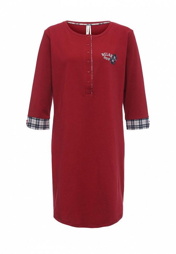 Ночная сорочка RELAX MODE 15163
