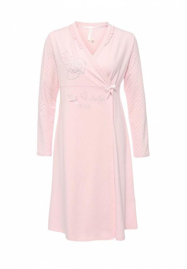 Ночная сорочка RELAX MODE 15173
