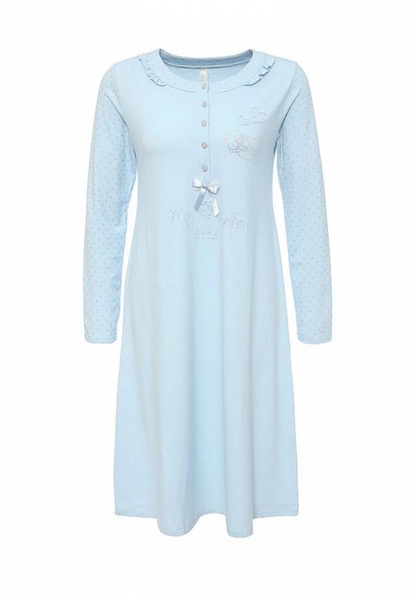Ночная сорочка RELAX MODE 15203