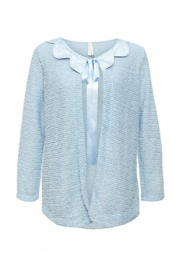 Пижама RELAX MODE 20600