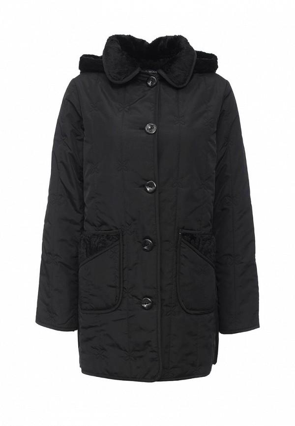 Куртка RELAX MODE 41122