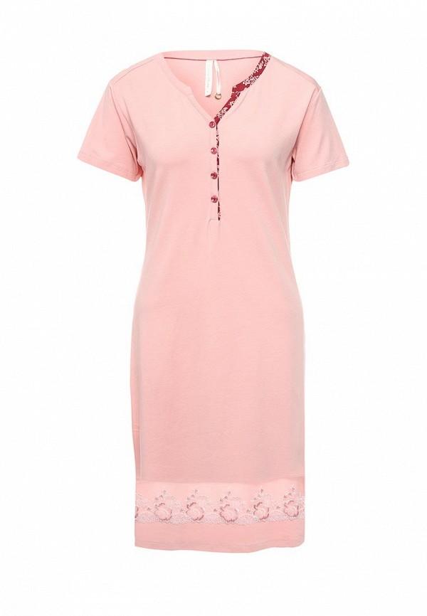 Ночная сорочка RELAX MODE 15291
