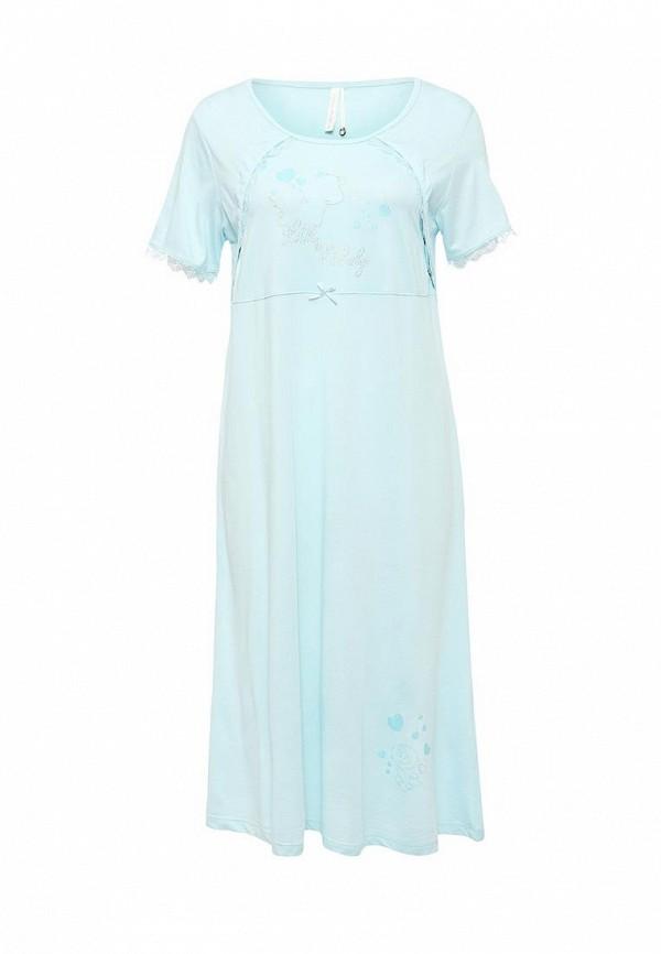 Ночная сорочка RELAX MODE 15251