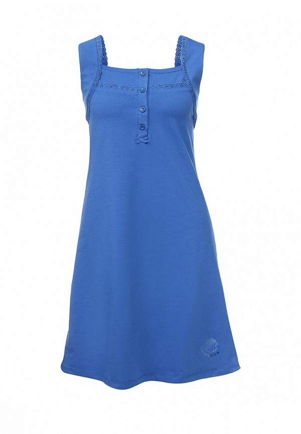 Ночная сорочка RELAX MODE 15255