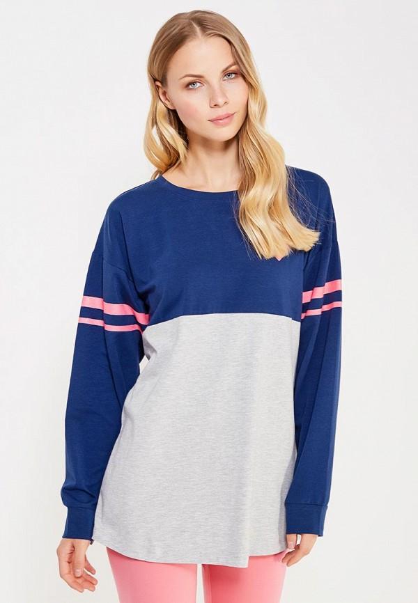 Пижама Relax Mode. Цвет: разноцветный