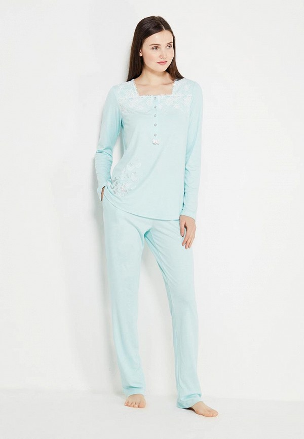 Пижама Relax Mode Relax Mode RE040EWYJT35 relax mode пижама с леггинсами relax mode 10527 yesil зеленый