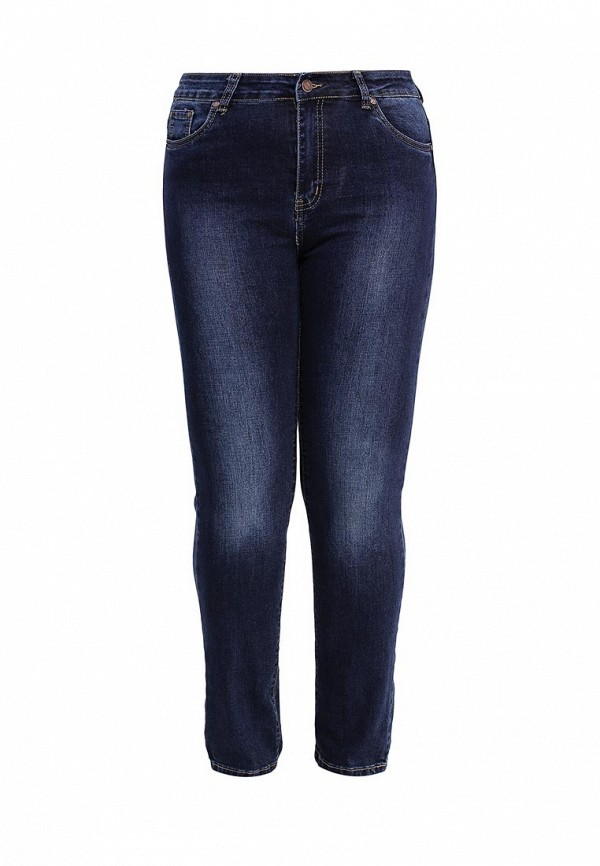 Женские джинсы Regular R32-FW7165