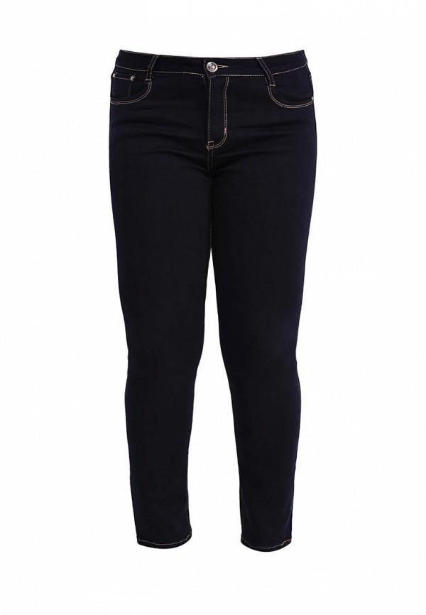 Женские джинсы Regular R32-GXM3463