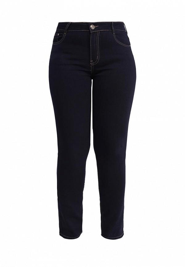 Женские джинсы Regular R32-GXM3478