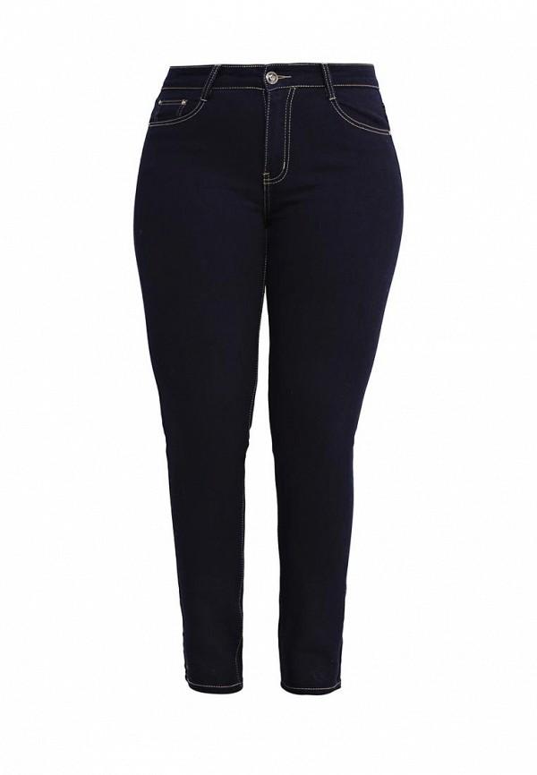 Женские джинсы Regular R32-H607