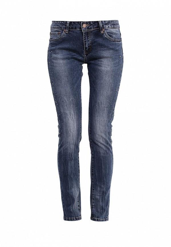 Женские джинсы Regular R32-W7159