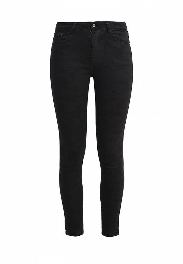 Зауженные джинсы Regular R32-XF6965