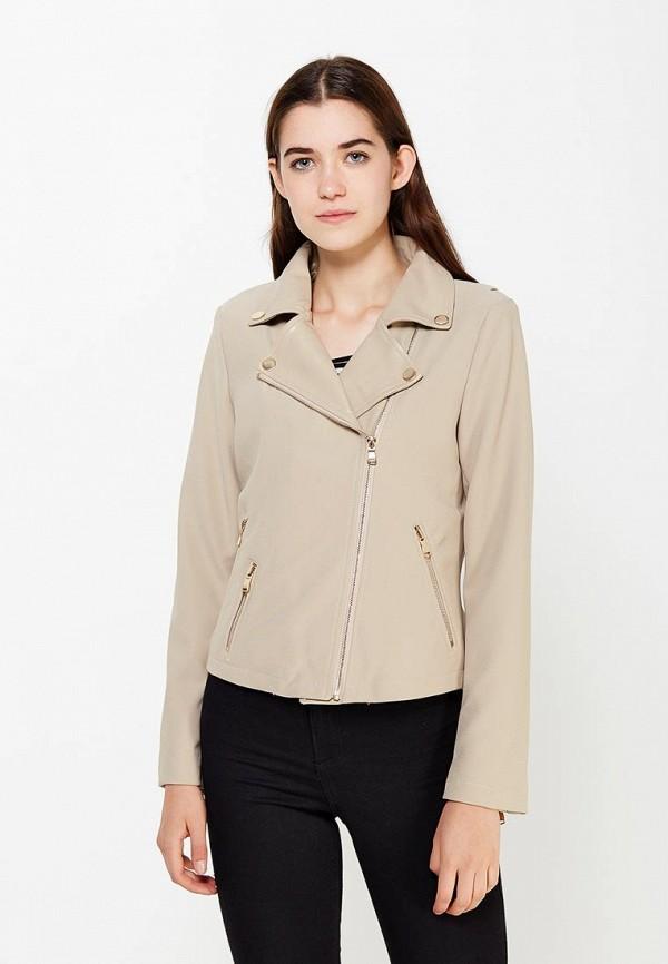 Куртка Regular