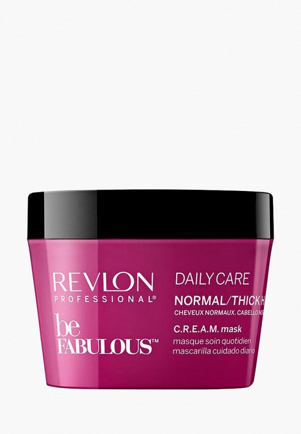 Маска для волос Revlon Professional Revlon Professional RE044LMUKS29 маска для волос revlon professional revlon professional re044lmukt88