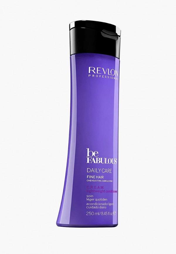 Фото Кондиционер для волос Revlon Professional. Купить с доставкой