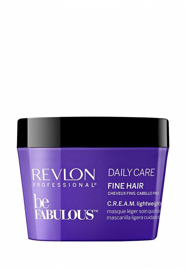 Маска для волос Revlon Professional Revlon Professional RE044LMUKS32 of revlon