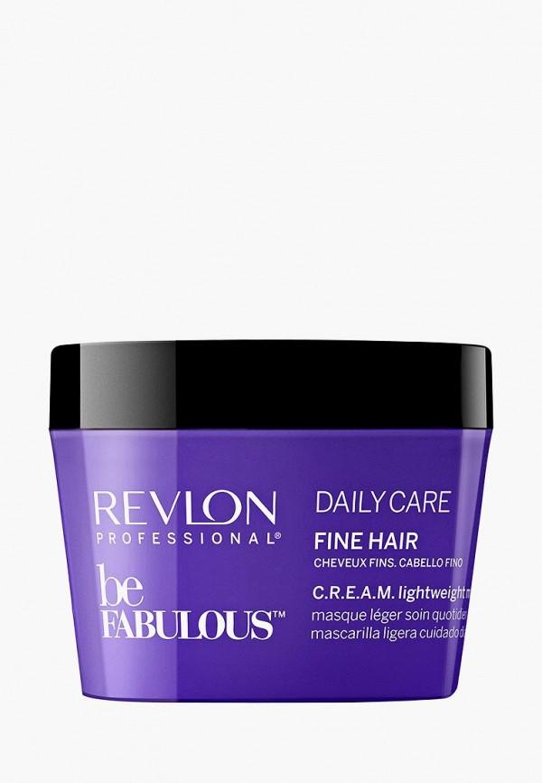 Маска для волос Revlon Professional Revlon Professional RE044LMUKS32 маска для волос revlon professional revlon professional re044lmukt88