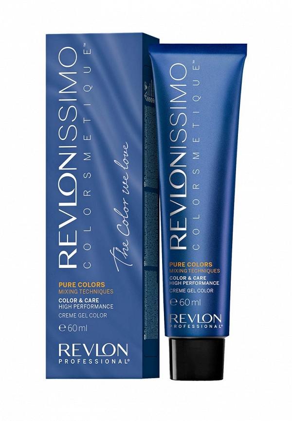 Краска для волос Revlon Professional Revlon Professional RE044LMUKS41 краска для волос revlon professional revlon professional mp002xw142is
