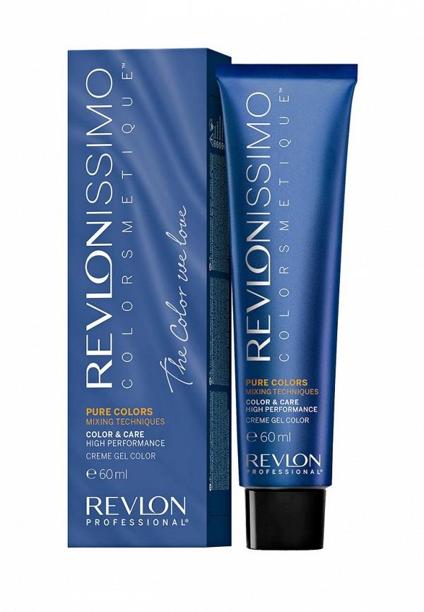 Краска для волос Revlon Professional Revlon Professional RE044LMUKS43 of revlon