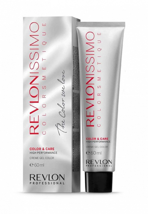 Краска для волос Revlon Professional Revlon Professional RE044LMUKS56 краска для волос revlon professional revlon professional mp002xw142is