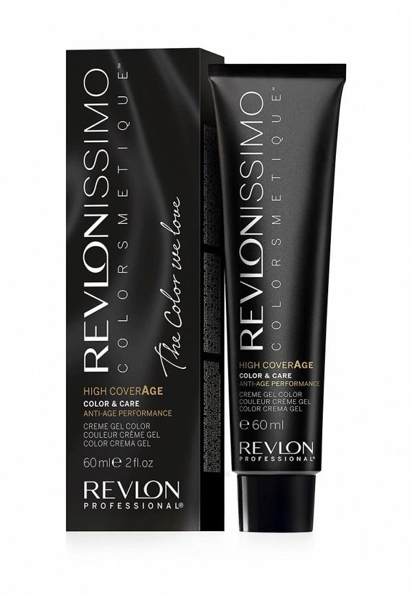 Краска для волос Revlon Professional Revlon Professional RE044LMUKT35 краска для волос revlon professional revlon professional mp002xw142is