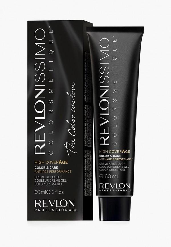 Краска для волос Revlon Professional Revlon Professional RE044LMUKT37 маска для волос revlon professional revlon professional re044lmukt88