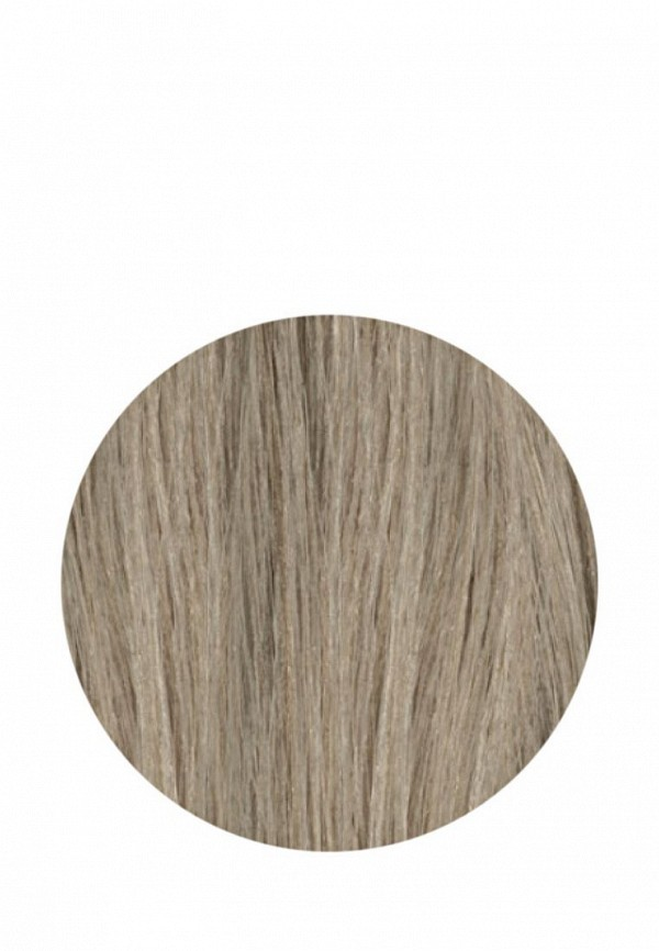 Фото Краска для волос Revlon Professional. Купить в РФ