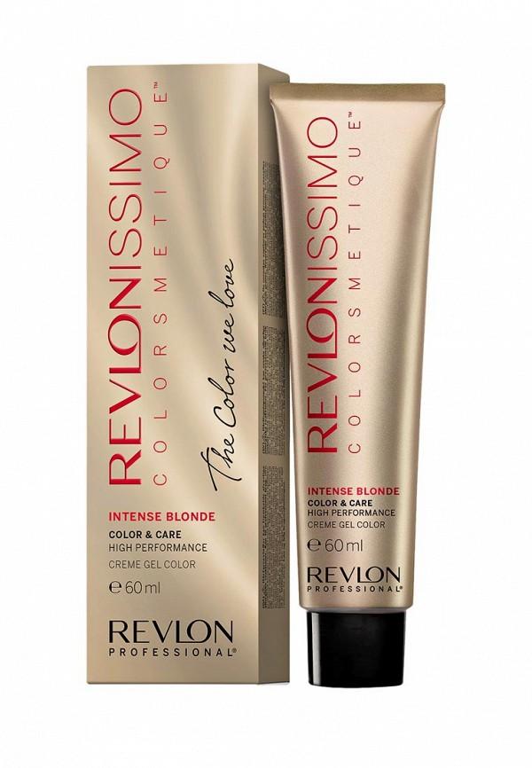 Краска для волос Revlon Professional Revlon Professional RE044LMUKT61 краска для волос revlon professional revlon professional mp002xw142is