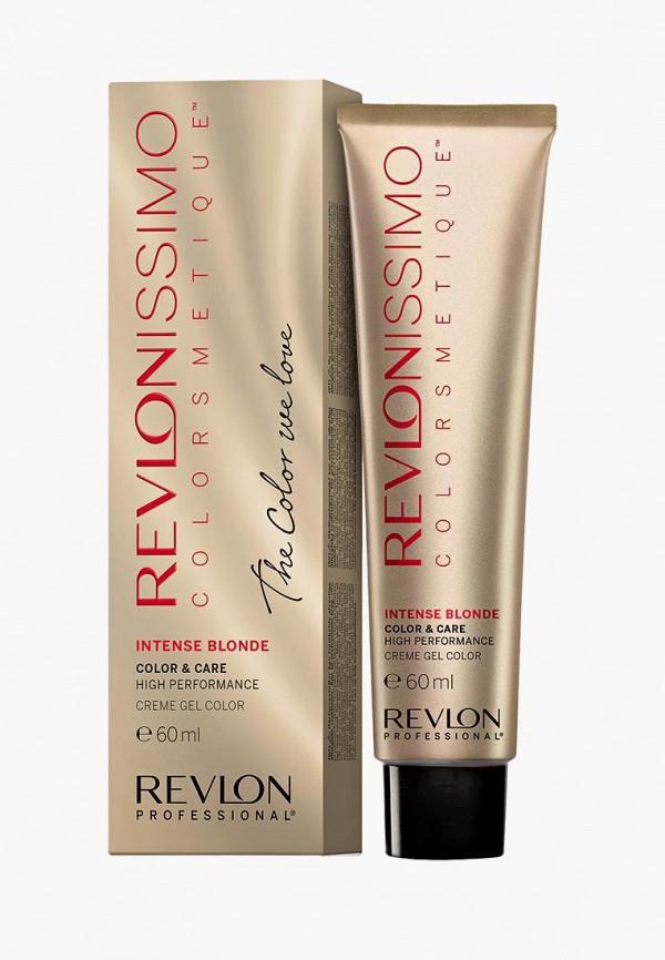 Купить Краска для волос Revlon Professional, NСС 411 коричневый 250 мл, RE044LMUKT62, Весна-лето 2018