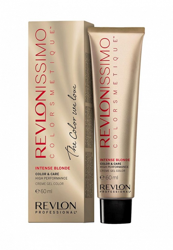 Краска для волос Revlon Professional Revlon Professional RE044LMUKT66 of revlon