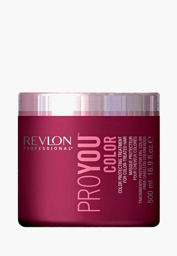 Маска для волос Revlon Professional Revlon Professional RE044LMUKT80 маска для волос revlon professional revlon professional re044lmukt88